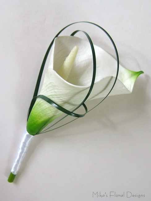 Corsages,wedding flowers, artificial wedding flowers,silk f