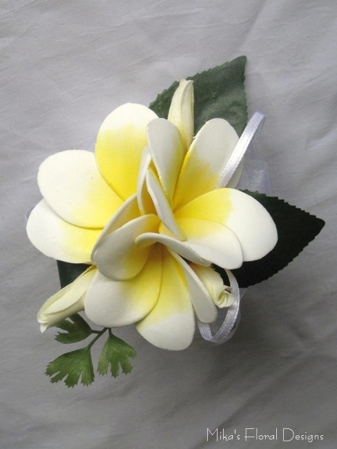 Wedding Cake Flowers Decorations | Quality Artificial Flowers