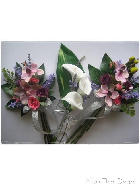Church Flower Arrangements Quality Artificial Flowers