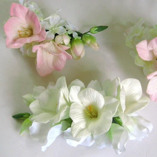 Wedding Flower Package Examples Click An Image To Enlarge