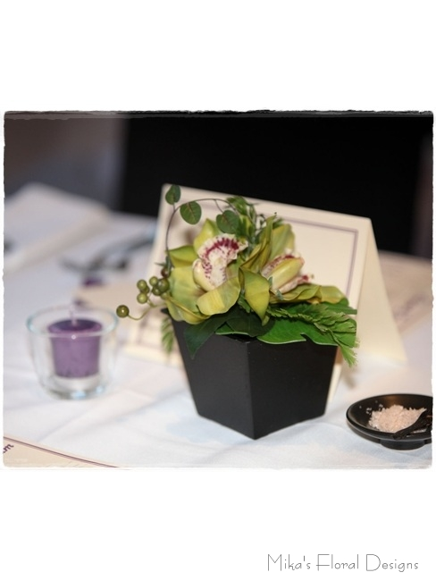 Wedding Reception Table Arrangements Quality Artificial Flowers